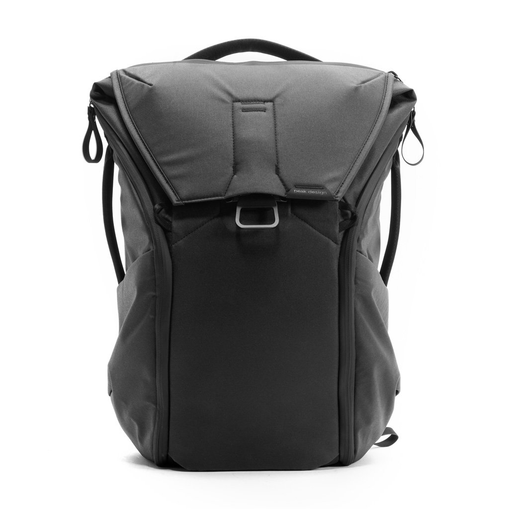 Everyday Backpack  Everyday Backpack ... 8009e5db4a7e3
