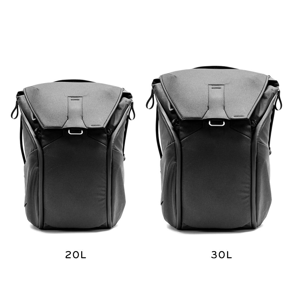 459e653bf72 Everyday Backpack; Everyday Backpack; Everyday Backpack ...