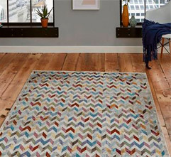 Rugs For Online And Free Uk