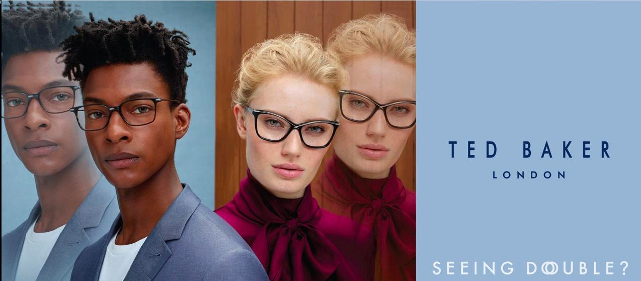 77bda8d6b7d Shop Glasses. Previous Next