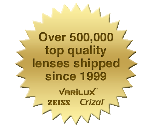 24c14c6145b Replacement Lenses