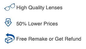 76f14e2f5a509 We Guarantee Perfect Lenses for You!